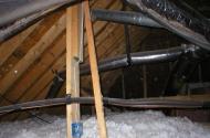 a-attic-a_595