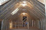 b-attic-d_595