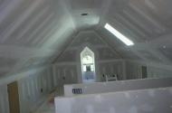 c-attic-_595