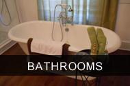 grid_bathroomfull