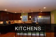 grid_kitchenfull
