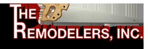 The Remodelers, Inc. | Cobb County, GA
