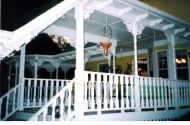 K-SCREEN-PORCH1_595
