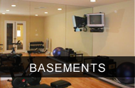 grid_basementfull