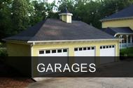 grid_garagefull
