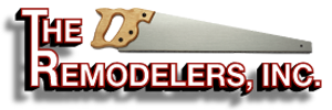 The Remodelers, Inc. | Cobb County, GA